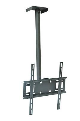 Потолочное крепление (Кронштейн для ТВ) TV552P