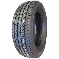 Летние шины Cratos Catchpassion 205/60 R16 92V