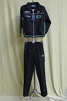 Спортивный костюм для мальчика, фото 1