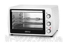 Духовой шкаф электрический Camry CR 6008