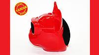 Jarre aerobull nano Портативная Bluetooth колонка Красный, фото 1
