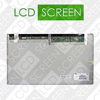 Экран для моноблока Lenovo, HP All-in-One PC LTM200KT10, WWW.LCDSHOP.NET