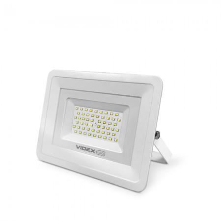 Светодиодный LED прожектор VL-Fе305W 30 Вт 5000К 2700 Lm Videx