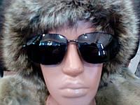 Мужские анти-бликовые очки., фото 1