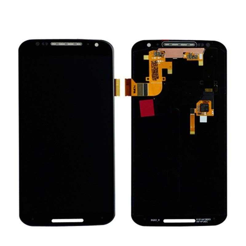 Дисплей Motorola XT1092 Moto X (2nd Gen),XT1093,XT1094,XT1095 with tou