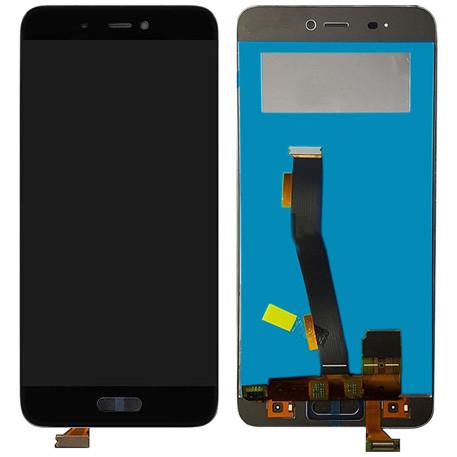 Дисплей Xiaomi Mi5,Mi5 Pro black with touchscreen