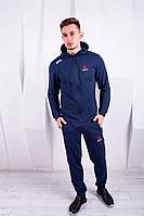 Спортивный костюм мужской Reebok. Nike. Puma. Adiddas. не дорого