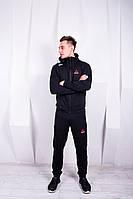 Спортивный костюм мужской Reebok UFC. Nike. Puma. Adiddas. не дорого
