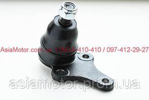 Шаровая опора нижняя DADI 2WD 11-2904030