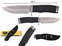 Нож с фиксированным клинком 009 Buck