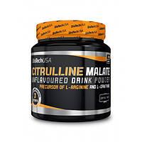 BioTech Citrulline Malate 300 g (unflavoured)