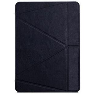 Чехол книжка iMAX IPad Air 2 Black