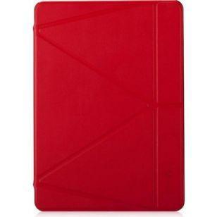 Чехол книжка iMAX Samsung T560/T561 Tab E 9.6