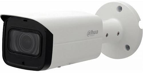 Dahua DH-IPC-HFW4831TP-ASE (4 мм), фото 2