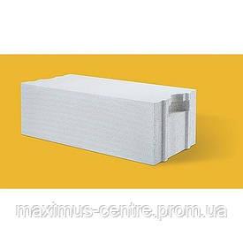Газобетонні блоки YTONG FORTE PP2,5/0.4 S+GT 40 см