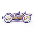 """Деревянная игрушка машинка из бамбука """"Sportster"""", фото 2"""