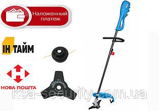 Триммер электрический BauMaster GT-3515