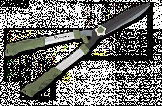 Ножницы для живой изгороди прямые STANDARD