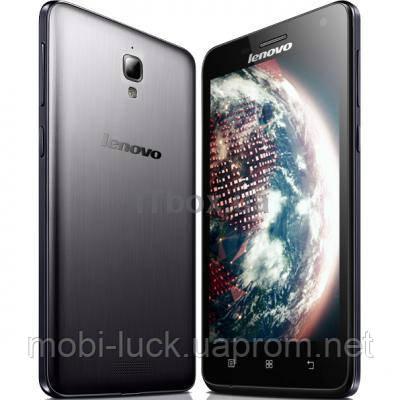 Смартфон Lenovo S660, Android 4.2,4х-ядерный,4,7 дюйма,камера 8 Мп.