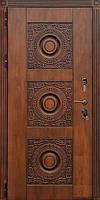 Вхідні двері Цитадель Стандарт