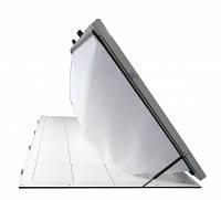 Силиконовая мембрана VM-180 1500*3300*4 mm (Англия)