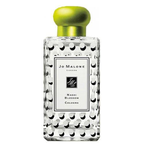 JO MALONE унисекс Nashi Blossom Collection 2016 LUXE 100 мл