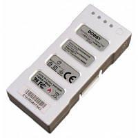 ZEROTECH DOBBY Батарея литиевая 7.6V 970mAh 2s