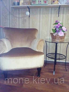 """Кресло """"Шиллер"""", фото 2"""