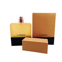 Парфумована вода жіноча MAC Creme De Nude Shadescents EDP 100 мл