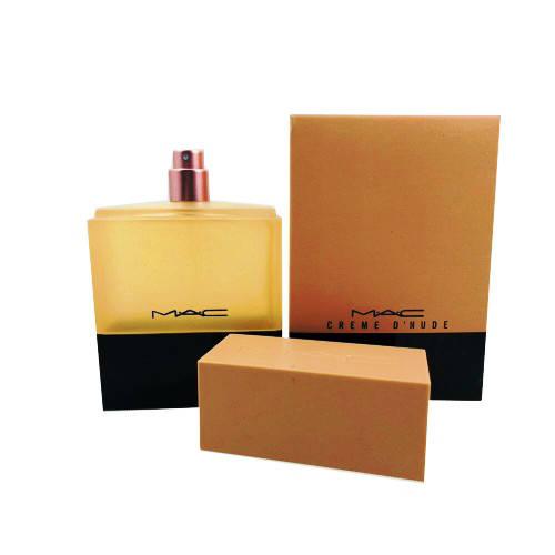 Парфюмированная вода женская MAC Creme De Nude Shadescents EDP 100 мл