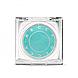 Праймер под глаза BECCA Cosmetics Anti-Fatigue Under Eye Primer ( без коробки), фото 2