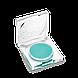 Праймер под глаза BECCA Cosmetics Anti-Fatigue Under Eye Primer ( без коробки), фото 3