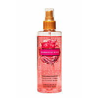 Спрей для тела VICTORIA'S SECRET Romantic Wish 250 мл