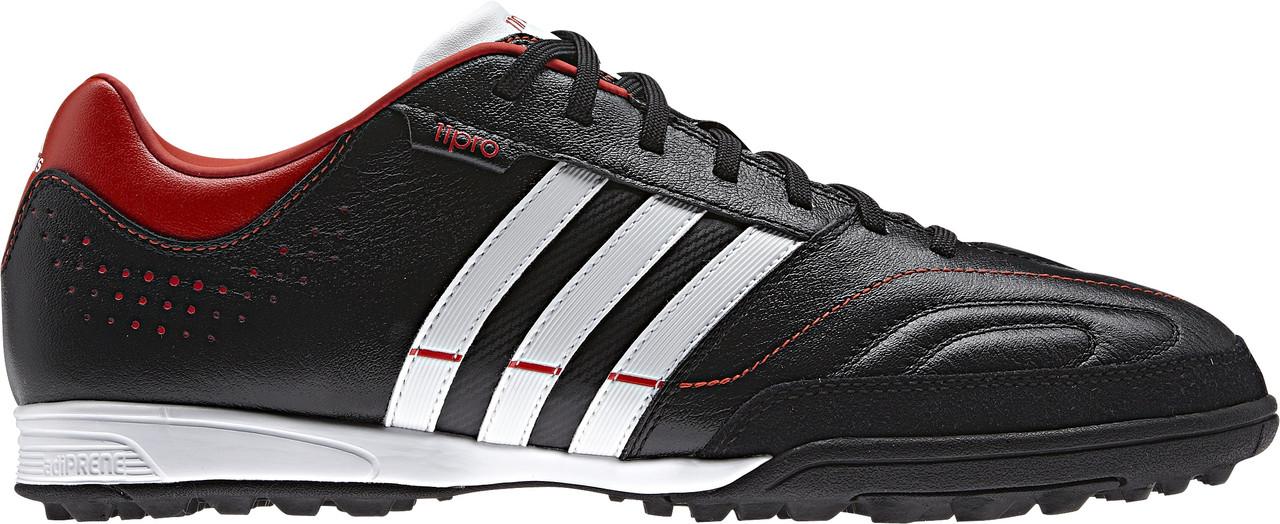 Шиповки adidas 11nova trx tf