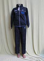 Спортивный костюм для мальчика , фото 1
