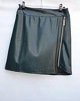 Женская юбка Трапеция 53350120