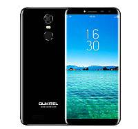 Смартфон Oukitel  C8 2/16GB + Чехол, фото 1