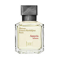 Парфюмированная вода мужская MAISON FRANCIS KURKDJIAN Amyris Homme 70 мл