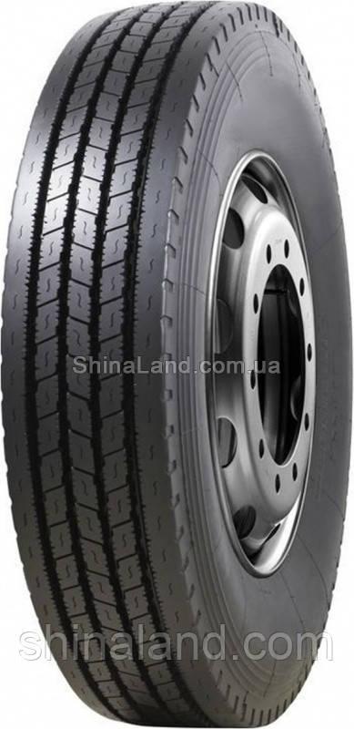 Всесезонные шины SunFull HF111 (рулевая) 235/75 R17,5 143/141J Китай