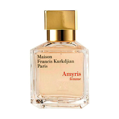 Tester Женский Maison Francis Kurkdjian Amyris Femme
