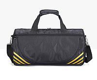 Спортивная сумка AL3506