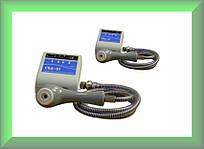 Аппарат для гидролазерного вакуумного массажа СВД-01