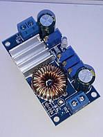 DC-DC MPPT XL4015 5A стабилизатор драйвер для солнечных батарей
