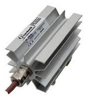 Позисторный нагреватель P-65 Lm-therm
