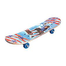 Скейтборд детский в ассортименте, фото 2