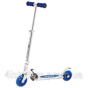 Самокат Razor Scooter A125 Al GS blue, фото 2