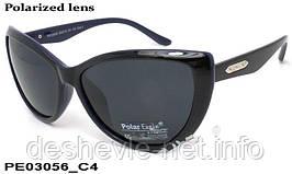 Очки Polar Eagle PE03056 C4 60□15-131