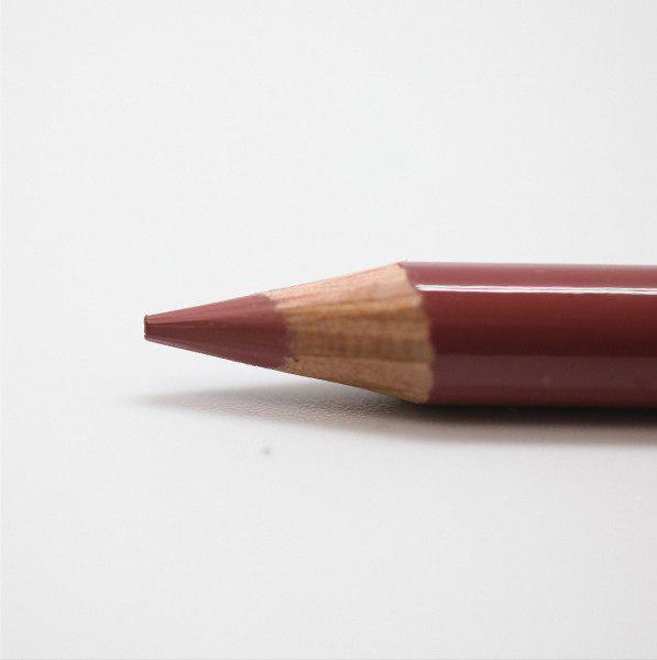 Карандаш для губ Cascade of Colours №321