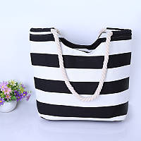 Пляжная сумка AL3522