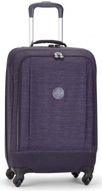 Тканевый чемодан Kipling SUPER HYBRID S K18633_68E, 33 л.
